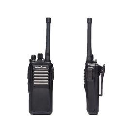 南风8820大功率对讲机8810升级版10瓦发射功率工地工程物业专用机