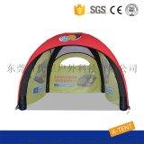 东莞充气野外帐篷价格、东莞折叠帐篷