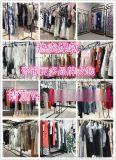 太平鸟中老年品牌女装夏装,开店货源就在统衣服饰