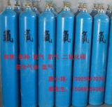 东莞桥头氧气厂家批发,东莞企石氧气价格,东莞横沥氧气厂商