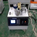耐磨机 手表耐磨机,表带耐磨机 表壳耐磨机