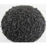 水处理滤料 果壳活性炭 食品级 20公斤袋装 预处理用活性炭滤料
