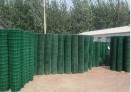 PVC浸塑电焊网,包塑电焊网,涂塑电焊网,荷兰网厂家--安平铁锦