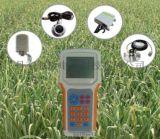 手持式智能农业气象环境检测仪HH-QX5
