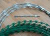 刺繩護欄網,刺繩防護網,刺繩圍欄網