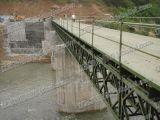 推荐 江苏贝雷200型贝雷钢桥 贝雷桥配件 品质优 价格低