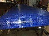 胶片冷却机900平格网带,透水性好,耐磨,耐温