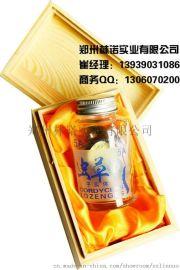 郑州粉剂分装厂家、郑州颗粒固体饮料分装厂家