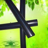 河北泽雨节水滴灌管滴灌带节水灌溉管件施肥器过滤器