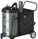 青岛鑫金邦供应气动式工业吸尘器/吸水机/吸焊烟机