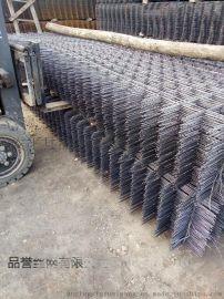 钢筋焊接网厂|钢筋网片|钢笆片|脚踏网|铁丝网