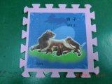 EVA儿童地垫 儿童拼图地垫 无味eva泡沫地垫 防滑地板垫