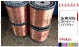 紫铜(红铜)即纯铜类金属材料