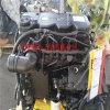 6BTAA5.9-C205康明斯工程机械柴油发动机