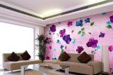 深圳3 D壁画雕塑彩绘手绘设计