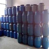 C6氟系防水防油剂