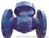 铸铁旋启式止回阀H44T/X