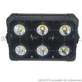六光源LED塔吊灯800W厂家直销