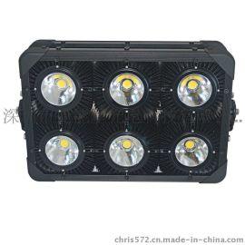 六光源LED塔吊燈800W廠家直銷