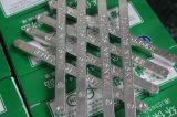 生产厂家供应优质焊锡条,无铅环保锡条,出口高级焊锡条,锡渣少