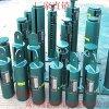 厂家现货供应弹簧支吊架 化工部标准 VS型弹簧支吊架