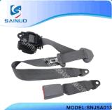 安全带 厂家直销小额批发高质量各种车用安全带