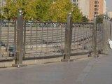 【坚固耐用】厂家定做 不锈钢护栏 河道护栏