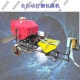 供应适应性好包膜机 密度高包膜机