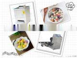 多功能汤圆机、无馅汤圆机、定制汤圆机、珍珠汤圆机、