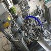 数控自动钻孔机 自动钻孔机设备 非标自动钻孔机