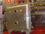 方形真空干燥机,48盘方形真空干燥箱
