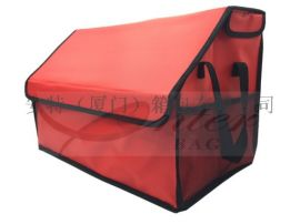 汽車專用保冷袋CLB0522