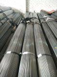 42crmo合金无缝钢管-无缝钢管-高压锅炉管
