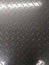 乘海鋼業304  201不鏽鋼壓花板