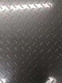 乘海钢业304  201不锈钢压花板