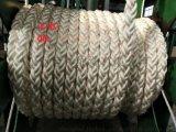 供应锦纶帘子线缆绳,灰色锦纶缆绳