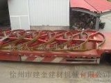 专业生产大齿轮【大齿圈】球磨机干燥机大齿轮厂家