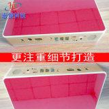 手办模型定制 ABS硅胶CNC手板模型  3d打印