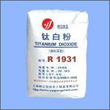 金红石钛白粉(R1931)