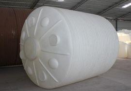 15立方聚乙烯水箱