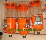 Pulsarlube OL500电动注油器