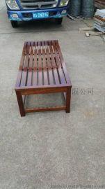 排椅  休閒椅 廣場椅 公園椅
