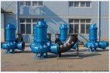 無毒塞WQ潛水排污泵