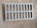 球墨铸铁雨篦子-下水道篦子-地下车库沟盖板专业厂家