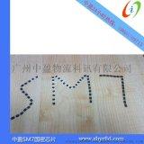 SM7芯片、SM7读头、国密门禁系统、国密算法芯片