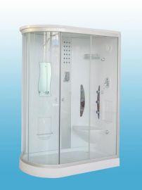 整体浴室(LF-6036)