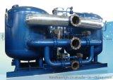 大型吸附式干燥机,山立吸附式干燥机,干燥机