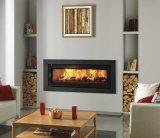 山东壁炉价格,山东壁炉设计,山东真火壁炉