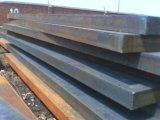 供应耐磨板 低合金 容器板 高强板 高建钢 桥梁板