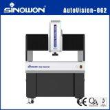 厂家直销AutoVision862 二次元全自动影像测量仪